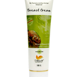 stherb-breast-cream-100-g