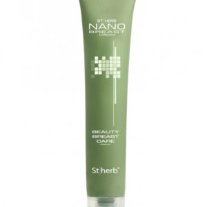 stherb-nano-breast-cream-15-g