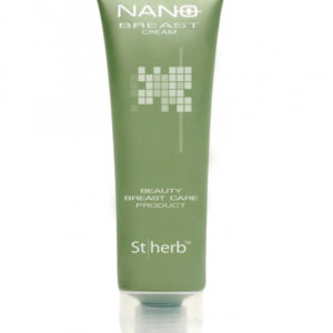 stherb-nano-breast-cream-40-g